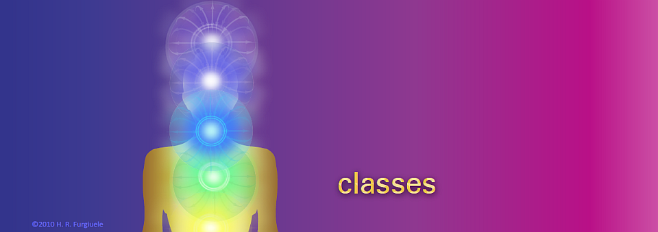 Classes