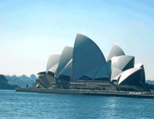 Sydney-Opera-House---web