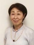 Takayama Tomoko-san profile picture